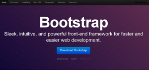 bootstrap-img