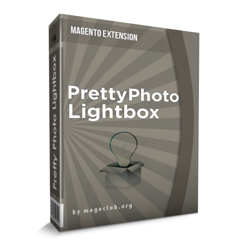 pretty_photo_lightbox