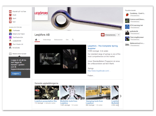 youtube-printscreen